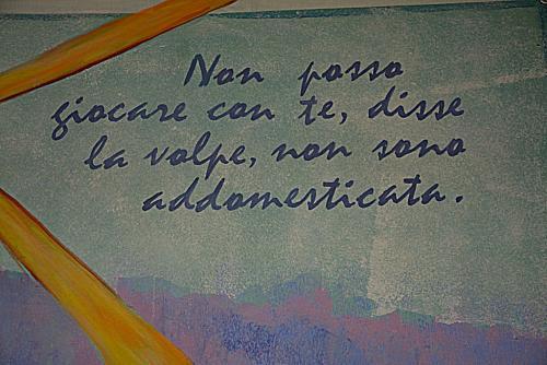 Frasi Asilo Nido 11