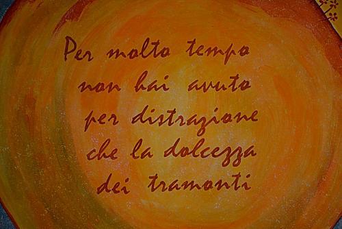 Frasi Asilo Nido 8
